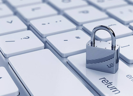 ISO27001信息安全管理体系认证